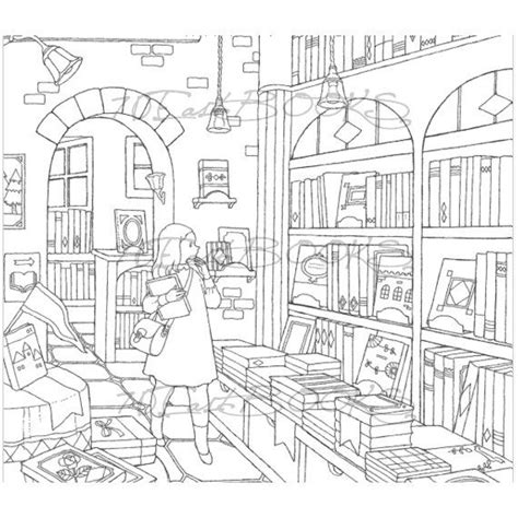coloring book store stores coloring book for my longing by