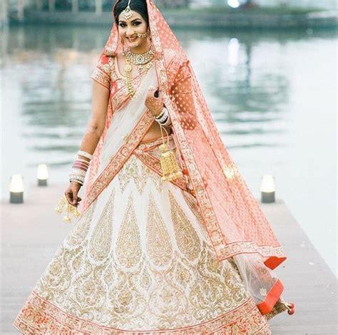Gujarat Dress 31 gujarati dress playzoa