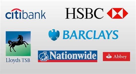uk banks the world is waiting for you part 2