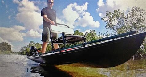 pelican flats boats ambush price outdoormash storefronts business directory