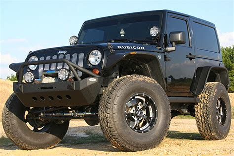jeep lifestyle superlift k977 superlift lift kits free shipping