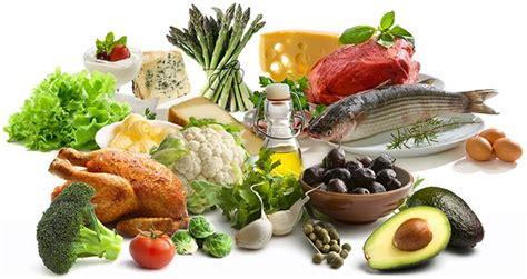 alimentos bajos en grasas alimentos bajos en grasas