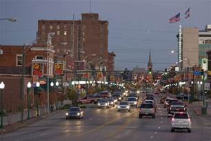 downtown fort smith things to do in fort smith