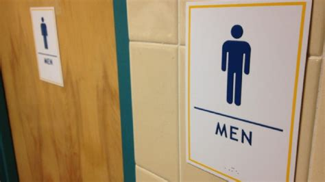 what bathroom should a transgender use new washington rule opens bathroom use to transgender