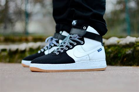 Nike Airforce Shoes Sepatu Addict10 best of sadp 22 01 2015 page 4 of 6 sneakers addict
