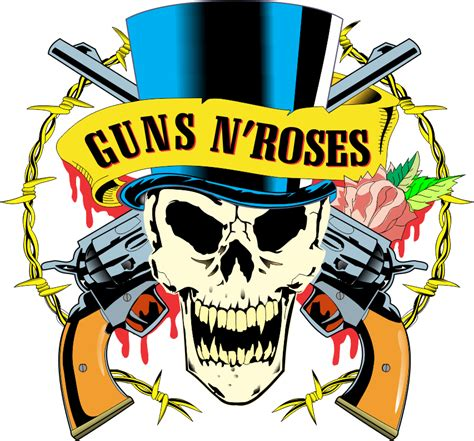 guns n roses mp3 free download apexwallpapers com guns and roses hd png auto design tech
