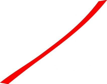 line clip line clip cliparts