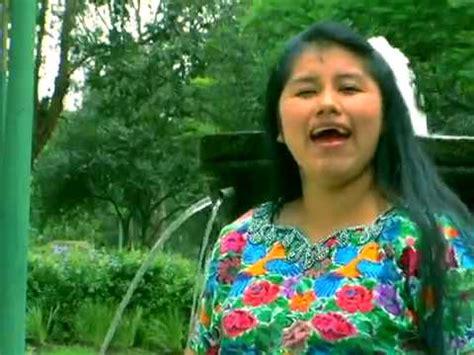 rosy castro rossy castro amor amor cajola youtube