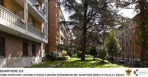 forum concorsi d italia quartiere 2 0 concorso di idee per il rilancio