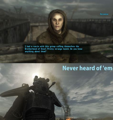 fallout new vegas memes 37 best images about fallout memes on fallout