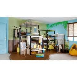 cool cabin ideas cool cabin bed ideas for kids bedrooms epic bedrooms for
