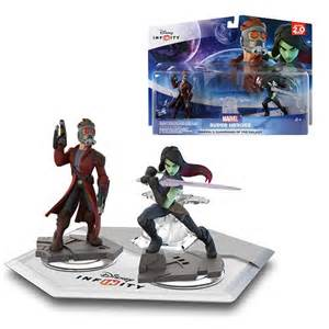 Disney Infinity Marvel Playset Entertainmentearth Coupons For Disney Infinity 2 0