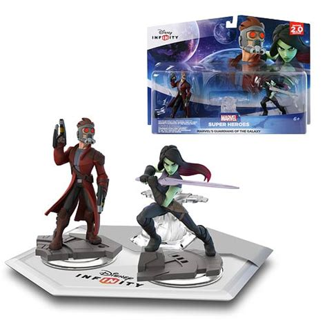 best disney infinity playset entertainmentearth coupons for disney infinity 2 0