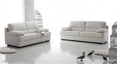 Leather Sofa Italian White Italian Leather Sofa Sparta Italian Leather Modern Sectional Sofa Thesofa