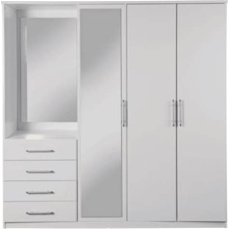 Argos Wardrobes Uk by Pin By Stuff On Home Ideas