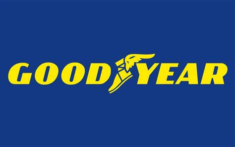 Goodyear Gift Card - southern california fundraiser for the us sailing team sperry may 16th united