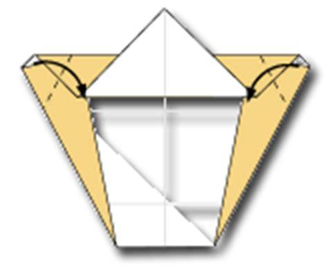 Payung Lipat 3 Bintang Garis Renda 4 cara membuat origami wajah kuda cara membuat origami bunga binatang bintang naga