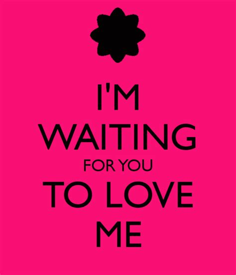 waiting    love  desicommentscom