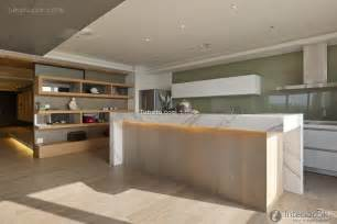 nice Interior Design In Kitchen #1: modern-luxury-kitchen-design.jpg