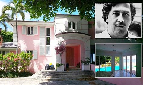 pablo escobar house for sale mansion once owned by colombian drug lord pablo escobar sells for 10m mansions