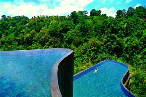 ubud hanging gardens hotel bali hanging gardens ubud hotel bali indonesia alk3r