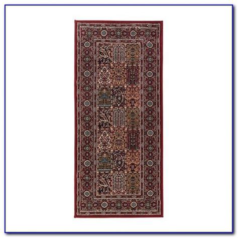 ikea carpet runner ikea large rugs canada rugs home design ideas