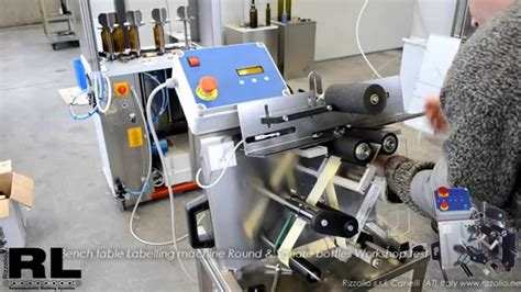 etichettatrice da banco etichettatrice da banco semi automatic labeller eti
