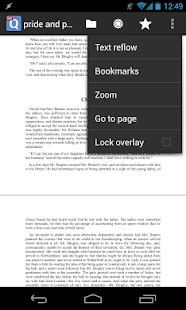 qPDF Viewer Free PDF Reader - Apps on Google Play