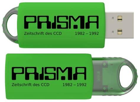Stik Prisma prisma zeitschriften digital verf 252 gbar calculator nostalgia