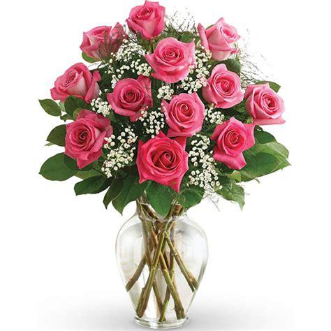 spedire fiori nel mondo consegna fiori a domicilio in italia e nel mondo caroldoey