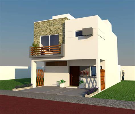 casa ro residencial arbolada by cumbres cancun