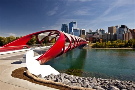 Calgary Mba Ranking by Canada S Top 10 Best Cities To Buy Real Estate Now