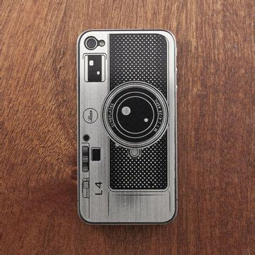 Leica Vintage Style Phone Cover Iphone Iphone 6 5s Oppo F1s 38 best images about photography room theme for on
