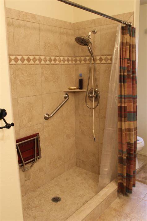 convert bathtub to shower travek inc remodeling photo album phoenix tub to
