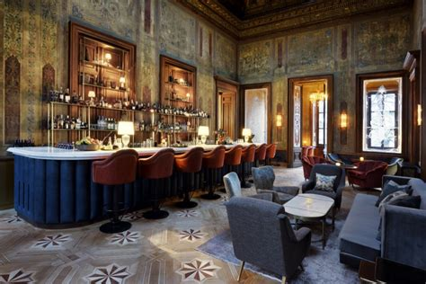 soho house london soho house istanbul ein palast aus 1001 nacht my stylery