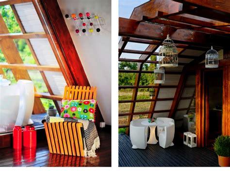 the soleta zeroenergy one small house bliss soleta zeroenergy one a tiny sustainable home
