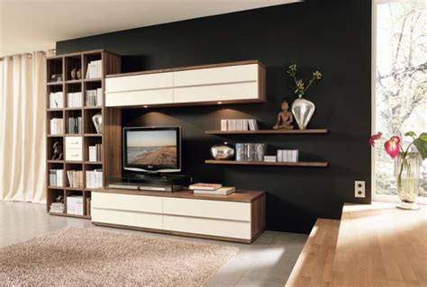 Musterring Talia by Catalogus Gruyters S Woninginrichting