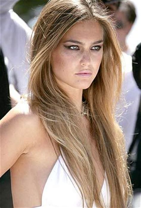 dishwater blonde hair color pictures dishwater or dirty blonde hair dark brown hairs