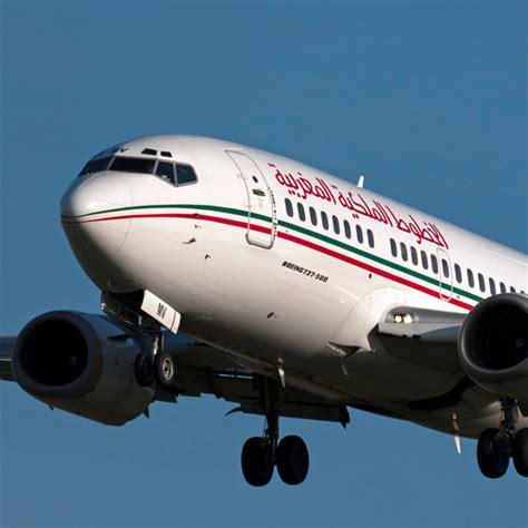 cheap royal air maroc flights flight bookings specials travelstart co za