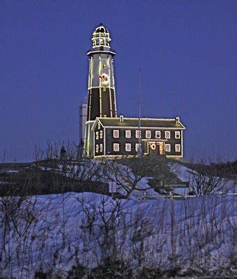lighthouse pools christmas lights 27east