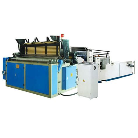 Machine For Toilet Paper - toilet paper machine toilet paper machines and related
