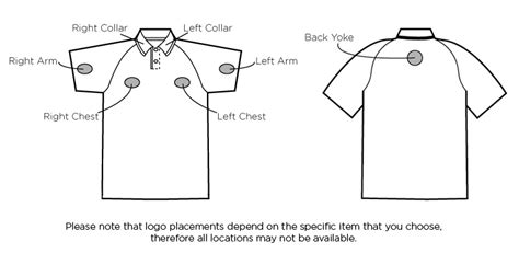 sle t shirt order form template custom polo shirts s silk touch polo shirt