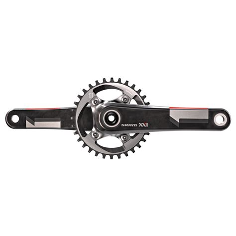 sram xx1 cassette 301 moved permanently