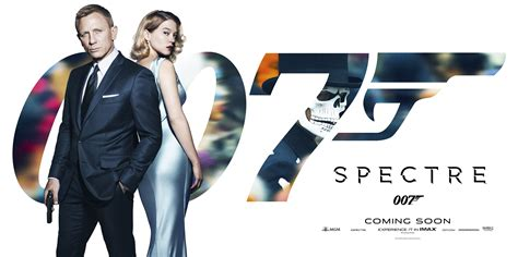 Daniel Craigs 007 Already A Record Breaker by Spectre La Pel 237 Cula