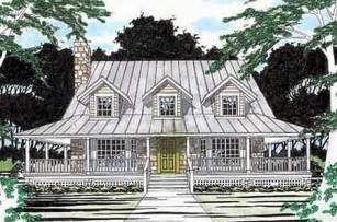 low country house plans with wrap around porch plan w3027d wonderful wrap around porch e architectural