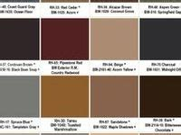 17 best images about primitive country paint colors on paint colors nantucket and