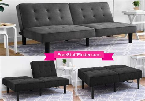 places to buy futons best place to buy a futon full futon mattress idea roof