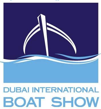 nautique boats dubai dubai boat show cubisystem