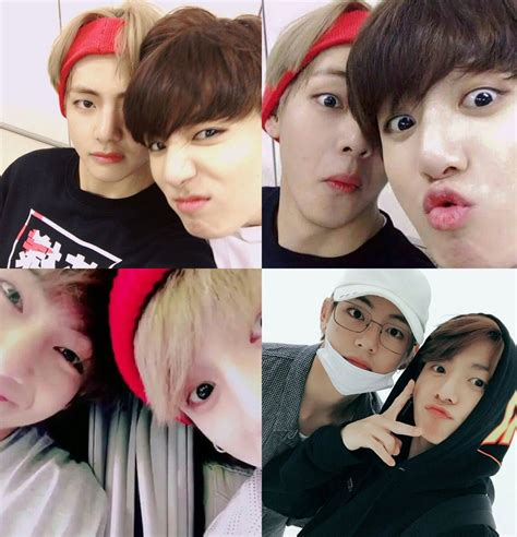 kim namjoon wiki drama ℓunie on twitter quot taekook night and day selcas a concept