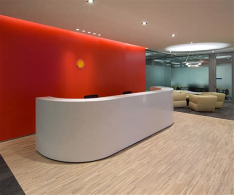 Designing Office Space shell hong kong by hbo emtb indesignlive singapore